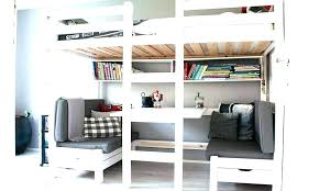 low height loft bed. Contemporary Loft Low Height Loft Bed Fascinating Bunk Minimum  Ceiling Inside Low Height Loft Bed N