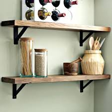 metal and wood wall shelves floating wooden wall shelves wood and metal wall shelves best ideas