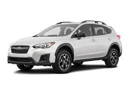 2018 subaru xv black. Unique 2018 2018 Subaru Crosstrek 20i SUV On Subaru Xv Black U