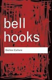 tips for an application essay bell hooks essays online author bell hooks criticizes standard education not as essentially being lost but as the language being lost in the knowledge of education