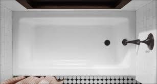lovely kohler villager bathtub images the best bathroom ideas throughout tub design 16