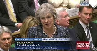 「Parliament of the United Kingdom, questioning and answering」の画像検索結果