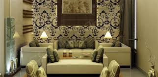designs of drawing room furniture.  furniture drawing room design 18 plush ideas home photos living room for designs of furniture g