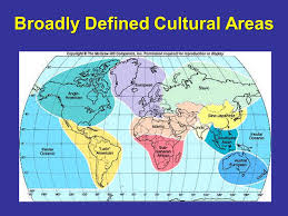 Pattern Geography Definition Magnificent AP Human Geography Cultural Patterns And Processes Culture Chapter