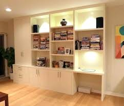 Office shelving unit Movable Wall Unit Shelving Wall Desk Shelving Units Wall Units Design Ideas In The Shelving Unit With Wall Unit Shelving Mykettlebellsinfo Wall Unit Shelving Wall Shelf Unit Wall Shelves Mounted Shelves Wall