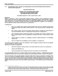 Editable Cease And Desist Letter Template Uk Trademark Fill Print