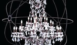 fascinating large orb chandelier large orb chandelier large metal orb chandelier world market large orb chandelier