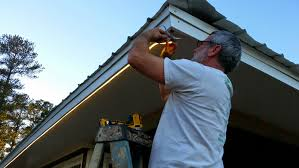 soffit led lighting. Full Size Of Outdoor:soffit Lighting Lowes How To Install Downlights In Soffits Placing Exterior Large Soffit Led