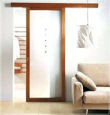 bifold closet doors with glass. Fine Glass Glass Bifold Closet Doors Frosted  To Bifold Closet Doors With Glass