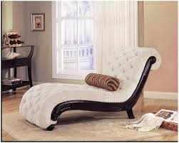 Chaise chair for bedroom Right Hand Architecture Small Chaise Lounge Chair For Room Brilliant And Half Chairs Ideas Modern Bedroom Throughout Amazoncom Small Chaise Lounge Chair For Room New 2018 Latest Chairs Bedroom