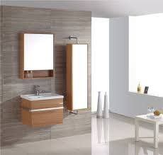 Frameless Mirror For Bathroom Bathroom Wall Mirror Bathroom Mirrors Buy Robert Welch Oblique