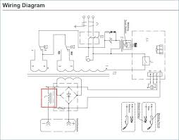 arc wiring diagram wiring diagram contangede wiring diagram for chicago electric welder schematics wiring diagramgas arc welder wiring diagram wiring diagram data