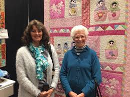 Port Macquarie Timeless Quilters host their 2018 bi-annual quilt ...