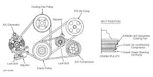 1997 q45 engine diagram wiring diagram for you • 97 infiniti wiring diagram simple wiring schema rh 5 aspire atlantis de 1997 infiniti q45 interior
