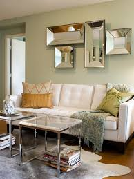 Living Room Mirrors Decoration Designer Mirrors For Living Rooms Modern Wall Mirrors Allmodern