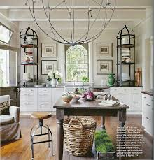 heir and space tables as kitchen islands regarding antique island table ideas 3