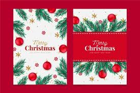 ✓ free for commercial use ✓ high quality images. Christmas Card Merry Images Free Vectors Stock Photos Psd