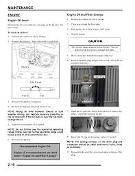 polaris predator 500 engine diagram lovely 2009 polaris sportsman 90 service repair manual of polaris predator