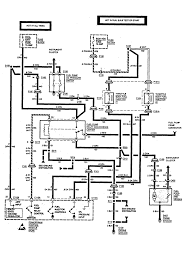 blazer wiring diagram wiring diagrams
