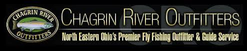 Current Weather Flows Ohio Central Basin Steelheaders