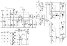 tv wiring diagram tv image wiring diagram insignia tv wiring diagram insignia wiring diagrams on tv wiring diagram