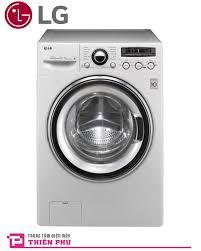 Tổng đại lý phân phối Máy giặt sấy LG WD-17DW giá rẻ nhất