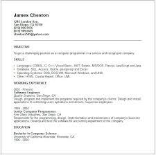 Clinical Sas Programmer Cover Letter Sample Resume C Of