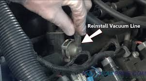 how to test a fuel pump in under 15 minutes isspro fuel pressure gauge install at Fuel Pressure Wiring Diagram