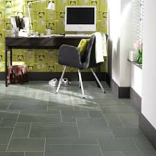 home office flooring.  Office Office Flooring Ideas Gallery Of Coolest Home About  Inspirational Designing With With Home Office Flooring