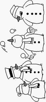 Sneeuwpop Plastic Bekers Model 13 Beste Afbeeldingen Van Kerst