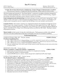 Sample Resume Investment Banking Resume Coaching Feedback Cover