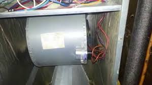 wiring diagram goodman electric furnace wiring goodman electric furnace wiring diagram mdl aruf363616 goodman on wiring diagram goodman electric furnace