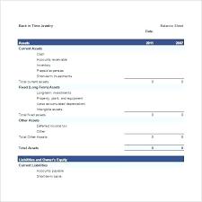 Google Inventory Spreadsheet Balance Spreadsheet Template Google