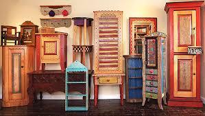 mexico furniture. Mexico Furniture With Casa Bonita Unique  Mexico Furniture I