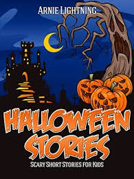 halloween books for kids halloween stories scary halloween  26811423