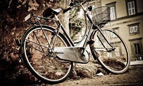 Vintage Bike Wallpapers ...