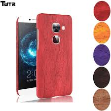 Leeco Le 2 Designer Flip Cover For Leeco Le Max 2 Case Max2 X820 X829 Phone Bumper Fitted