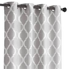 curtains superb white patterned bedroom curtains favorable white patterned shower curtains compelling fascinating gray and
