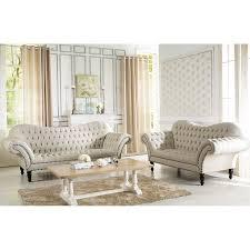 Whole Living Room Furniture Sets Victorian Sofa Set Hotornotlive