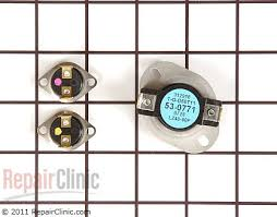 dryer fuse diagram wiring diagram g11 tag dryer pye2000ayw keeps blowing thermal fuse tag dryer fuse dryer fuse diagram