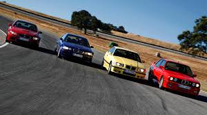 BMW Convertible common bmw problems 3 series : How to buy an old BMW M3