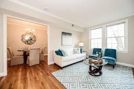 2 Bedroom Apartments In Alexandria Va Awesome Design Ideas