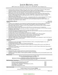 Windfarm Project Manager Sample Resume Valuable Project Manager Resume Help Windfarm Project Manager Sample 1