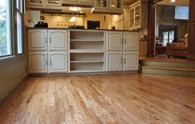 Rustic Kitchen Flooring Interior Kitchen Modern White Kitchens With Dark Wood Floors