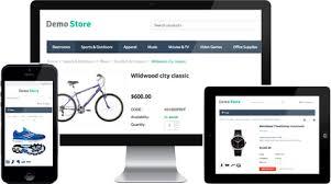 Online Shopping Cart Demo Shopping Cart Solution Cs Cart