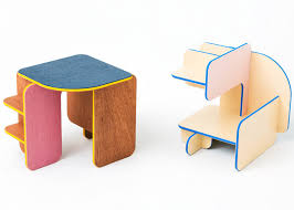 functions furniture. 5 Of 7 Dice By Torafu Architects Functions Furniture