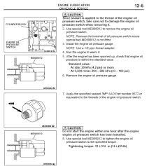 oil pressure and temp gauge install page 11 evolutionm net oil pressure and temp gauge install oi pressurecheck jpg