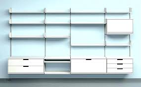 Image Design Custom Wall Shelving Systems Office Wall Shelving Systems Office Wall Shelving Office Wall Shelving Units Office 716beaverinfo Custom Wall Shelving Systems Custom Wall Shelving Systems Full Size