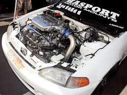2012 camry se v6 engine swap into 2012 corolla? - Toyota Nation ...