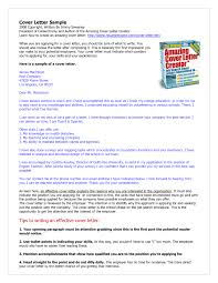 Amazing Cover Letter Creator Cover Letter Free Creator Tomyumtumweb Amazing Cover Letters Best 1